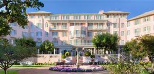 Belmond Mount Nelson Hotel (4 of 73)