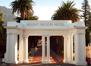 Belmond Mount Nelson Hotel (2 of 73)