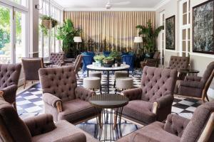 Belmond Mount Nelson Hotel (23 of 73)