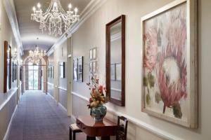 Belmond Mount Nelson Hotel (40 of 73)