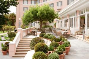 Belmond Mount Nelson Hotel (8 of 73)