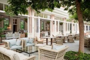 Belmond Mount Nelson Hotel (13 of 73)
