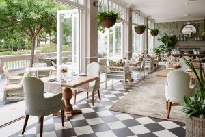 Belmond Mount Nelson Hotel (14 of 73)