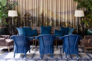 Belmond Mount Nelson Hotel (24 of 73)