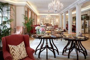Belmond Mount Nelson Hotel (17 of 74)