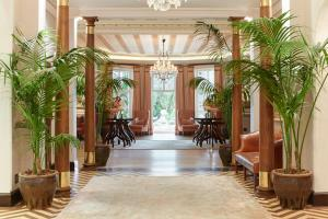 Belmond Mount Nelson Hotel (6 of 74)