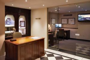 Belmond Mount Nelson Hotel (29 of 73)