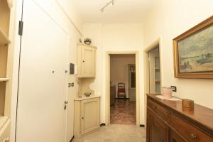 D'Albertis Home - AbcAlberghi.com