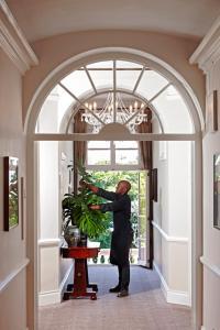 Belmond Mount Nelson Hotel (36 of 73)