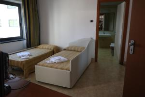 Mirabeau Park Hotel, Üdülőtelepek  Montepaone - big - 76
