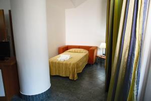 Mirabeau Park Hotel, Üdülőtelepek  Montepaone - big - 82