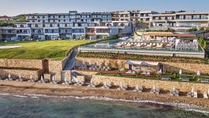Lesante Blu Exclusive Beach Resort (39 of 74)