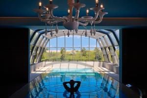 Lesante Blu Exclusive Beach Resort (20 of 76)