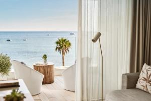 Nobu Hotel Ibiza Bay (12 of 66)