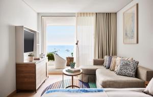 Nobu Hotel Ibiza Bay (13 of 63)