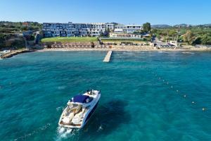 Lesante Blu Exclusive Beach Resort (38 of 76)