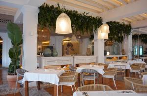 SH Villa Gadea Hotel (36 of 66)