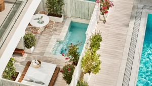 Nobu Hotel Ibiza Bay (12 of 63)