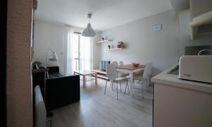 Apartamentos Pirineos Rent