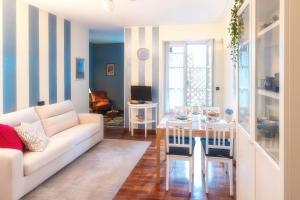 14 Via Avigliana HOM (Hic Manebimus Optime) - AbcAlberghi.com