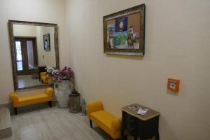 Apartmán Romantika Chopok Juh 10