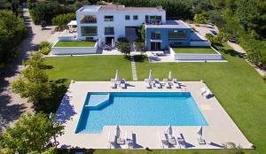 obrázek - K&K Corfu Beach Villas