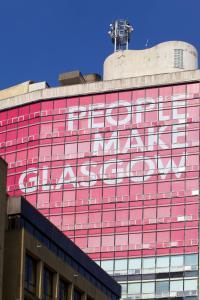 Z Hotel Glasgow (27 of 29)