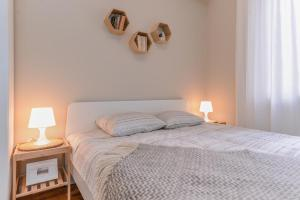 cО́coEllie - aesthetic, two bedroom apartment, next to the National Palace of Culture