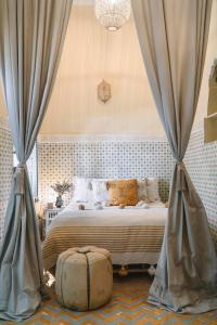 Riad BE Marrakech (4 of 22)