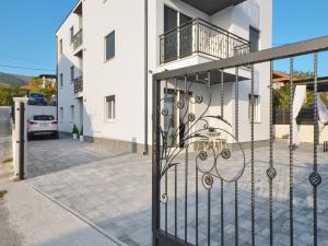 Deluxe Apartman Porto