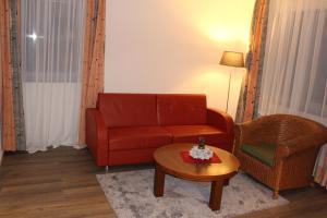 I.M.Apartments 42 m² für 2 Personen - Bockum