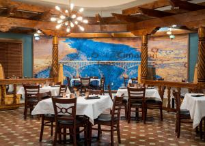 Hotel Don Fernando De Taos, Tapestry Collection By Hilton - Taos
