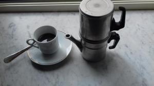 Na Tazzulella è cafè Affittacamere - AbcAlberghi.com