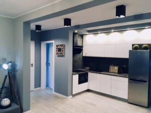 Apartament SONIA