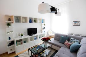 obrázek - Apartman R50