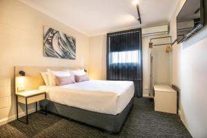 obrázek - Nightcap at Hendon Hotel