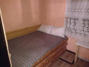 Guest House Igarsky - Mochishche
