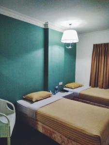 obrázek - Orion Hotel