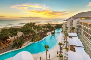 Double-Six Luxury Hotel - Seminyak (1 of 39)