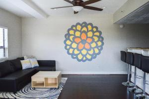 Downtown Athens, Across from UGA! - Apartment - Athens