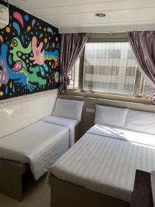 obrázek - Daxiong Hotel