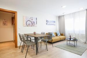 Tendency Apartments Forum 2