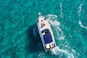 Lesante Blu Exclusive Beach Resort (15 of 76)