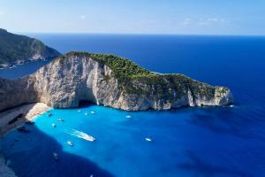 Lesante Blu Exclusive Beach Resort (10 of 78)