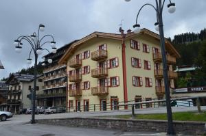 Villa Madonna - AbcAlberghi.com