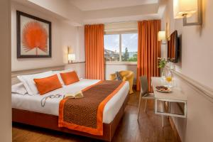 Grand Hotel Fleming - AbcAlberghi.com