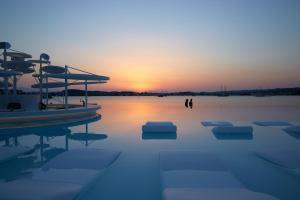 Nikki Beach Resort & Spa (4 of 64)