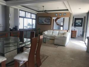 Fabulosa y amplia Casa en Xochitepec, Apartmanok  Chiconcuac - big - 11