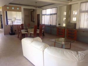 Fabulosa y amplia Casa en Xochitepec, Apartmanok  Chiconcuac - big - 9