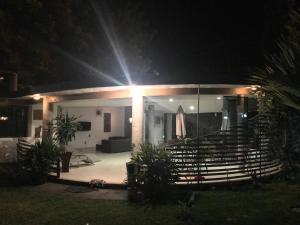 Hermosa y amplia casa en Xochitepec, Villen  Chiconcuac - big - 16